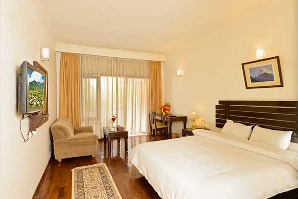 solang valley resort manali