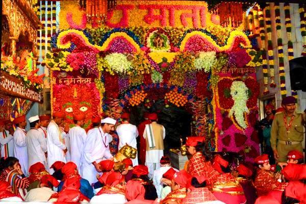 Mata vaishno devi pictures of wedding