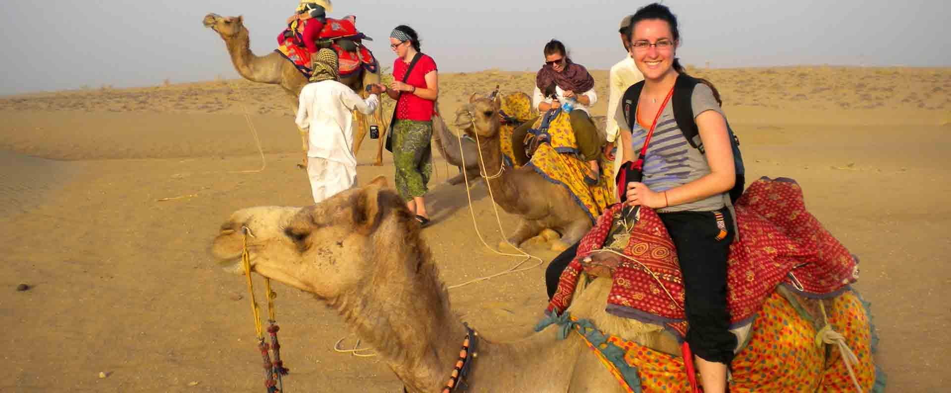 rajasthan fair festival tour