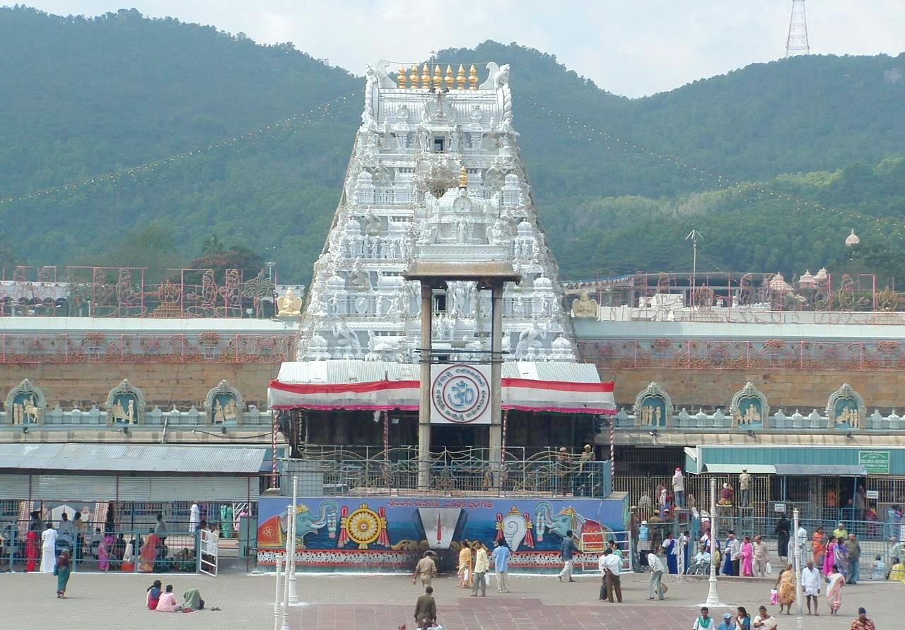south india cultural tour with heritage tour