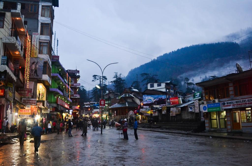 manali-parwanoo-honeymoon-tour